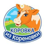 223372-korienovskii-molochno-konsiervnyi-kombinat-1280x768