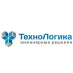 photoeditorsdk-export (53)