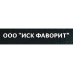 photoeditorsdk-export (54)